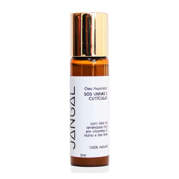 Óleo-reparador-removedor-fortalecedor-unhas-sos-cutículas-natural-orgânico-vegano-jangal-cosmeticos-