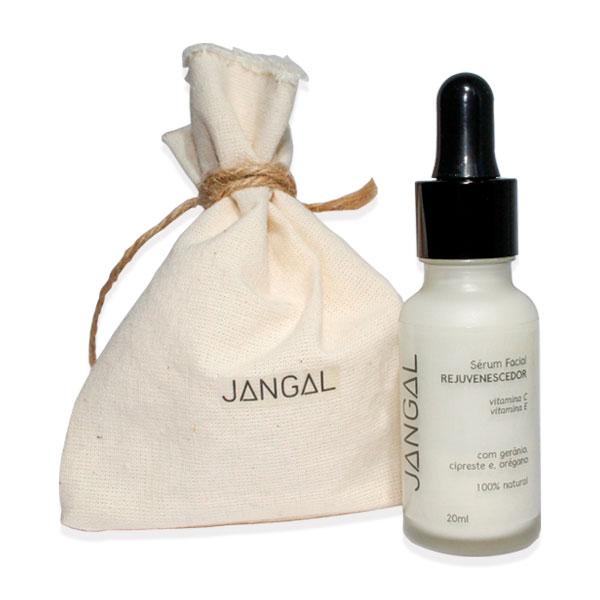 Serum-rejuvenescedor-facial-rosto-natural-orgânico-vegano-jangal-cosméticos-anti-envelhecimento-vitamina-c-2