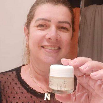 creme-hidratante-facial-organico-rosto-vegano-natural-rejuvenescedor-marcia