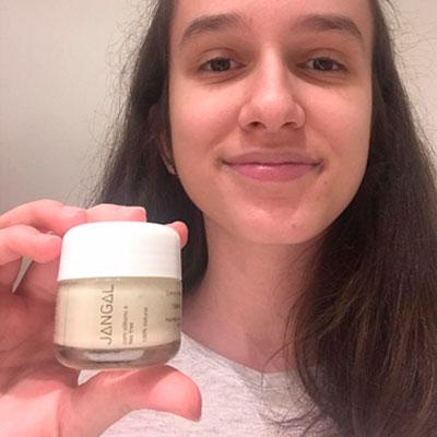 creme-hidratante-facial-organico-rosto-vegano-natural-sophia