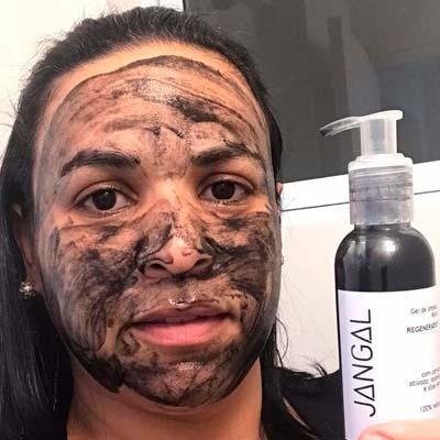 gel-limpeza-facial-rosto-cravos-sabonete-esfoliante-veganos-gilmara