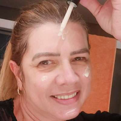 serum-rejuvenescedor-facial-rosto-natural-organico-vegano-jangal-cosmeticos-marcia