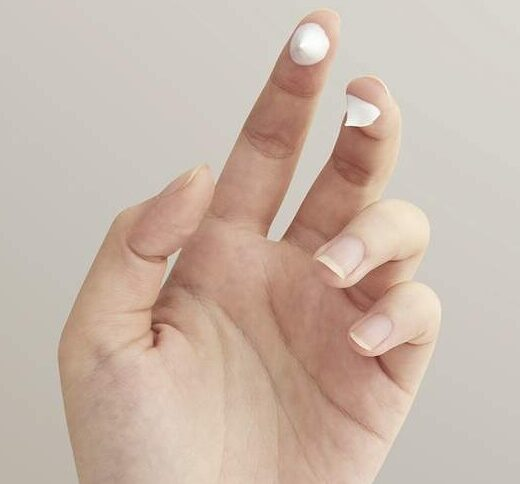 hidratande para pele oleosa cosmeticos veganos naturais
